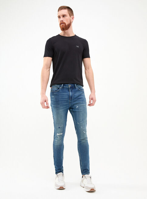 Jeans%20Denim%20Rasgado%20Azul%20JJO%2CAzul%20Oscuro%2Chi-res