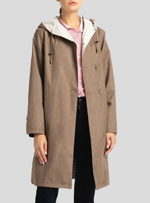 Impermeable%20Josee%2020%20Canadienne%2CGris%20Perla%2Chi-res