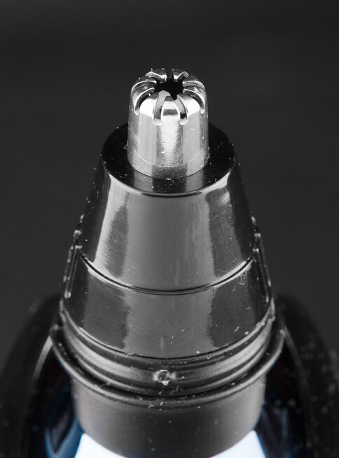 Afeitadora%20Siegen%20SG-7280%2C%2Chi-res