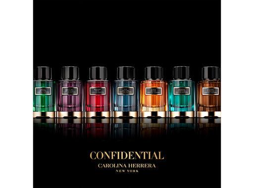 Perfume%20Nightfall%20Patchouli%20Carolina%20Herrera%20Confidential%20EDP%20100%20ml%2C%2Chi-res