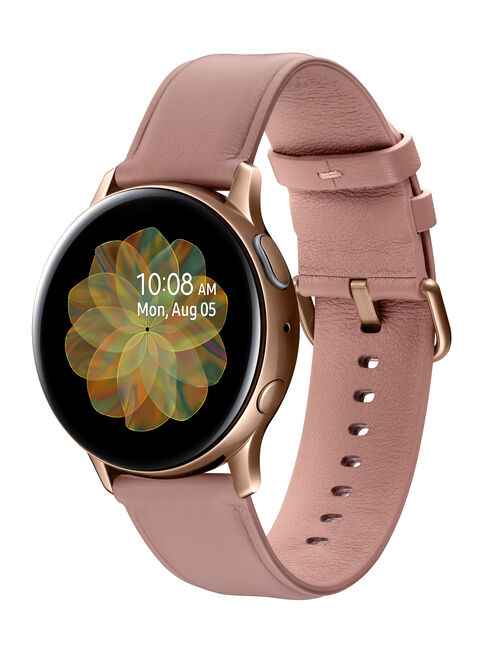 Smartwatch%20Samsung%20Galaxy%20Watch%20Active%202%20Rose%20Gold%2C%2Chi-res