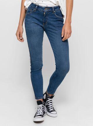Jeans Denim Foster,Azul,hi-res