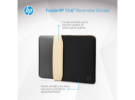 Funda%20Reversible%20HP%2015.6%E2%80%9D%20Chroma%20Dorado%2C%2Chi-res