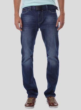 Jeans Colorado Ferouch,Azul Marino,hi-res