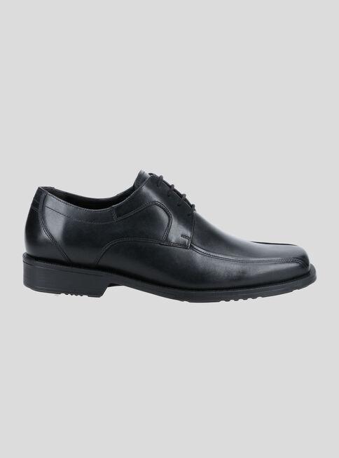 Zapato%20Formal%20Guante%20Hombre%203565NE%2CNegro%2Chi-res