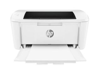 Impresora Laser HP M15W,,hi-res