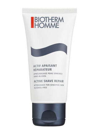 Biotherm Homme Crema After Shave,Único Color,hi-res