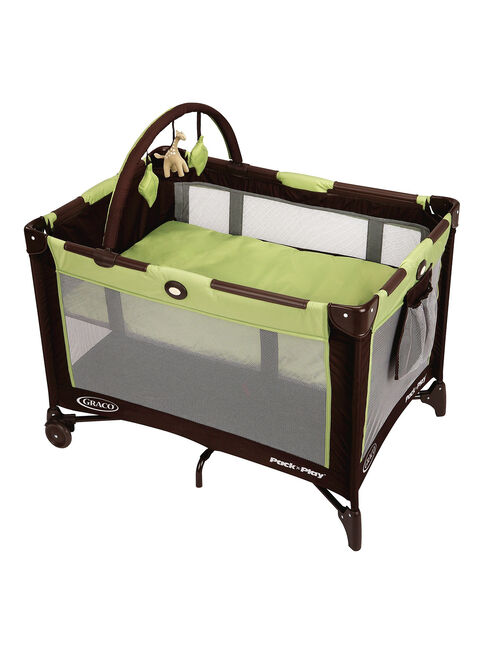 Cuna%20Pack%20And%20Play%20Base%20Go%20Verde%20Graco%2C%2Chi-res