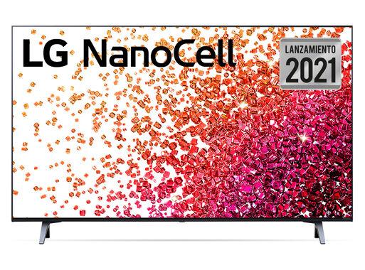 NanoCell%20Smart%20TV%20LG%2065%22%204K%20UHD%20TV%2065NANO75SPA%202021%2C%2Chi-res