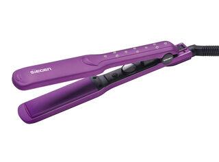Alisador Siegen SG3540 Purple,,hi-res