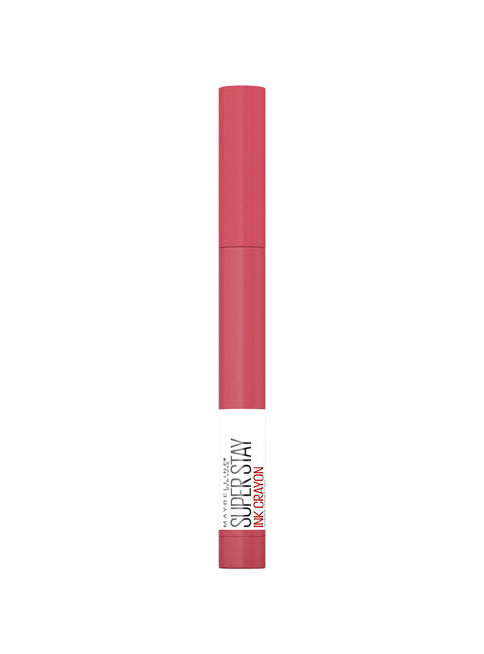 Labial%20Super%20Stay%20Ink%20Crayon%2085%20Change%20Is%20Good%20Maybelline%2C%2Chi-res