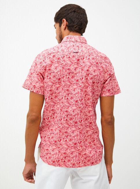 Camisa%20Slim%20Palm%20Tree%20Print%20Tommy%20Hilfiger%2CFucsia%2Chi-res