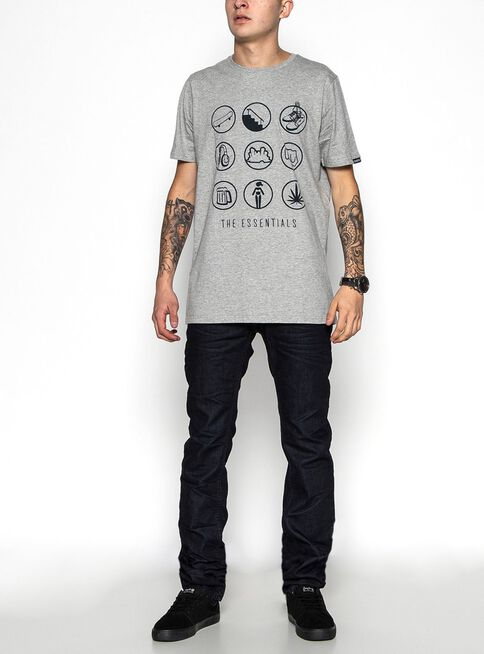 Polera%20Essentials%20Gris%20Gangsta%2CGris%2Chi-res