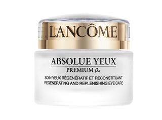 Absolue Yeux Premium ßx 20 ml Lancôme,,hi-res
