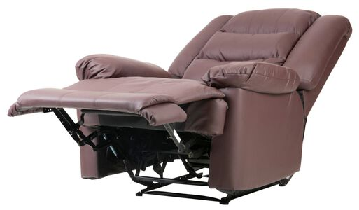 Bergere%20Renzo%20Stylo%2CCaf%C3%A9%2Chi-res