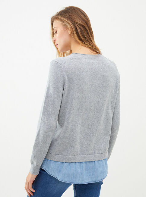Sweater%202%20en%201%20Esprit%2CGris%2Chi-res