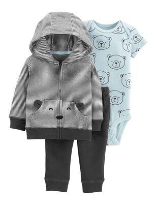 d15054386 Ropa Bebé - El mejor estilo para tu bebé | Paris.cl