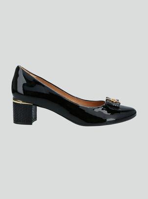 Zapato de Vestir Gacel Elisa c08e2c5b6c96