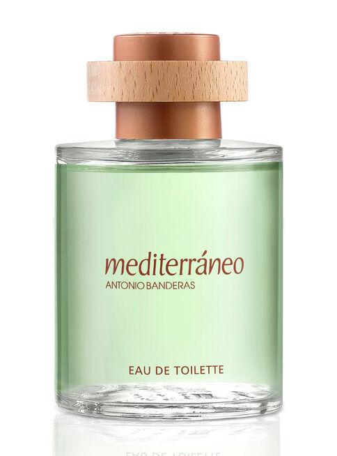 Perfume%20Antonio%20Banderas%20Mediterraneo%20Hombre%20EDT%20100%20ml%2C%C3%9Anico%20Color%2Chi-res