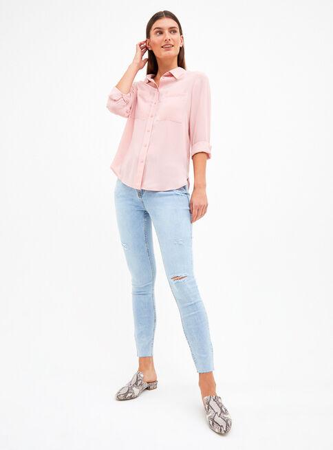 Jeans%20Skinny%20Tiro%20Alto%20Alaniz%2CCeleste%2Chi-res