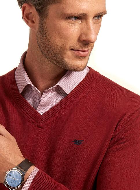 Sweater%20B%C3%A1sico%20Cuello%20V%20Ferouch%2CBurdeo%2Chi-res