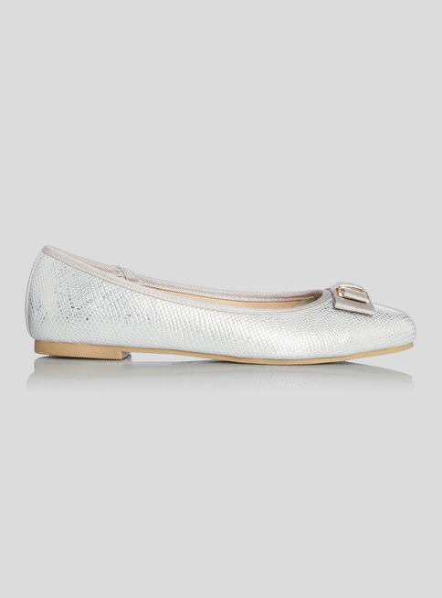 Ballerina%20Hayleigh%20Di%20Silver%20Mujer%2CPlata%2Chi-res