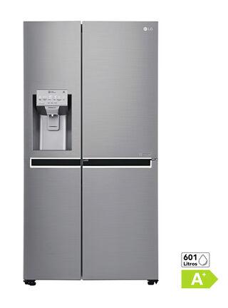 Refrigerador Side By Side Dor in Door LG LS65SDP,,hi-res
