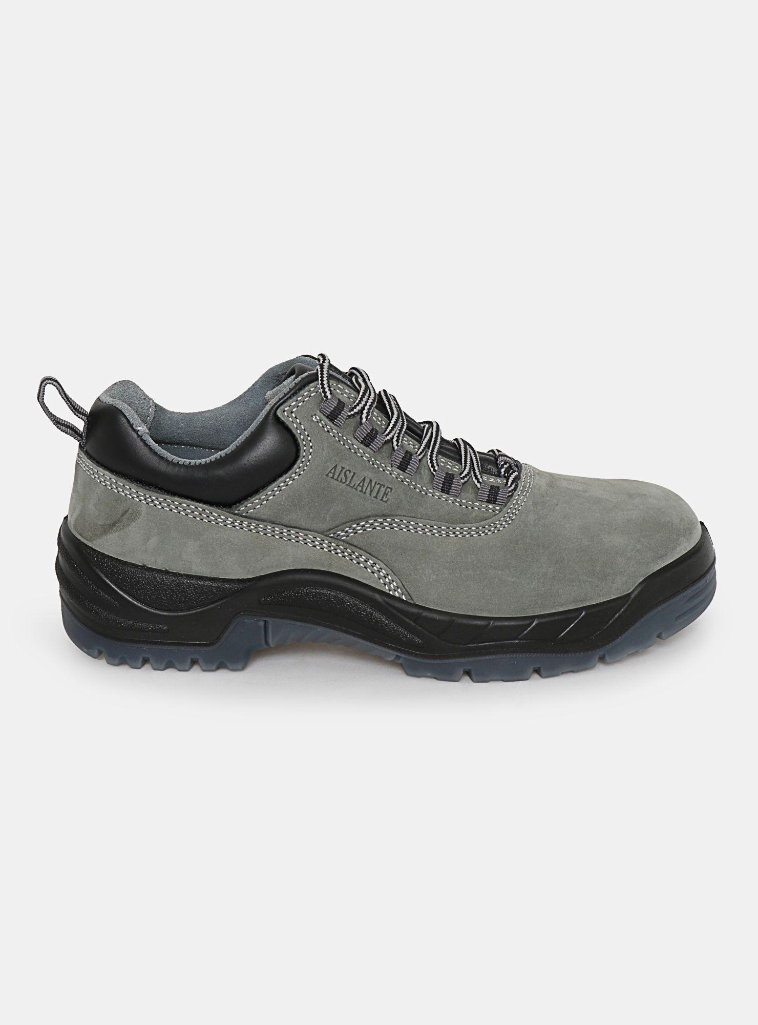 zapatos seguridad hombres adidas