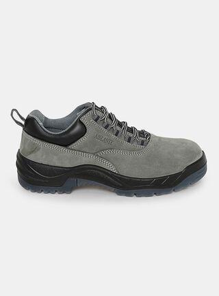 Zapato de Seguridad Nazca Silver Hombre,Marengo,hi-res