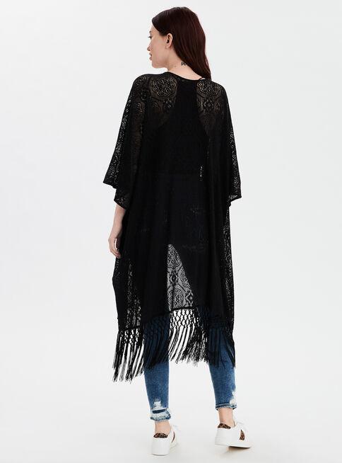 Kimono%20Floreado%20American%20Eagle%2CNegro%20Mate%2Chi-res