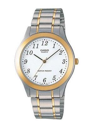 3e33d9482347 Ofertas Relojes - Tus modelos favoritos
