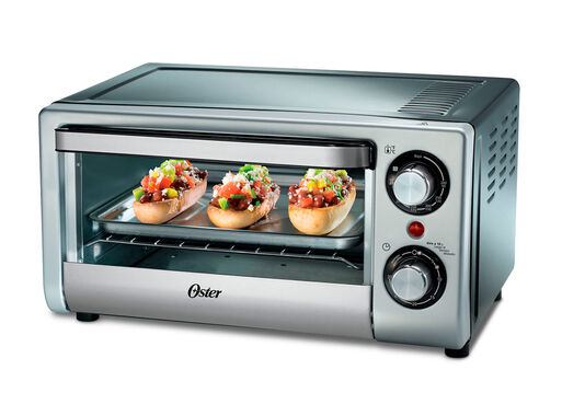 Horno%20El%C3%A9ctrico%20Oster%2010%20litros%20TSSTTV10LTB052%2C%2Chi-res
