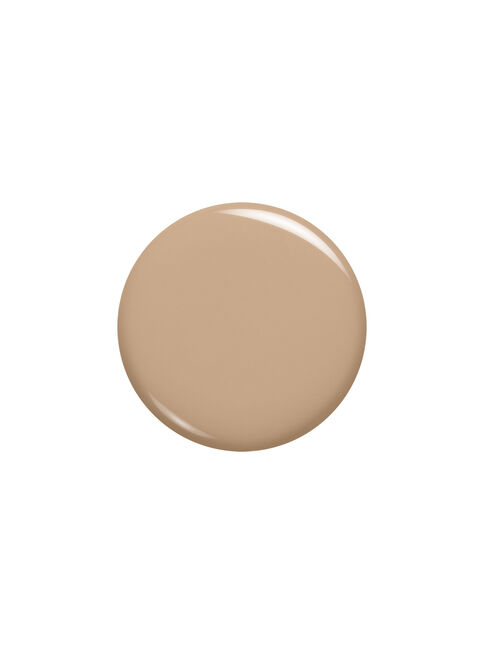 Base%20Maquillaje%20Infallible%20145%20Rose%20Beige%20L'Or%C3%A9al%2C%2Chi-res