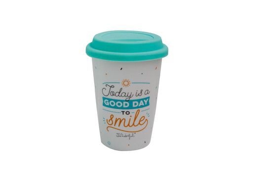 Vaso%20Is%20A%20Good%20Day%20To%20Smile%20Mr%20Wonderful%2C%2Chi-res
