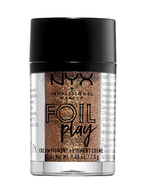 Base%20Maquillaje%20Foil%20Play%20Dauntless%20NYX%20Professional%20Makeup%2C%2Chi-res