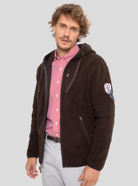 Poler%C3%B3n%20Liso%20Sherpa%20Saville%20Row%2CCaf%C3%A9%20Oscuro%2Chi-res