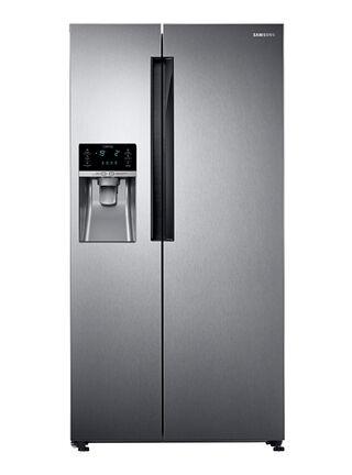 Refrigerador No Frost SBS Samsung RS58K6307SL 575 Lt,,hi-res