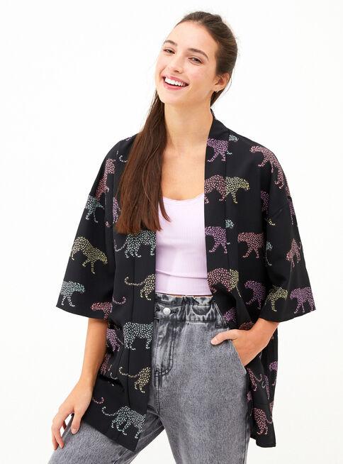 Kimono%20Full%20Print%20Opposite%2CDise%C3%B1o%204%2Chi-res