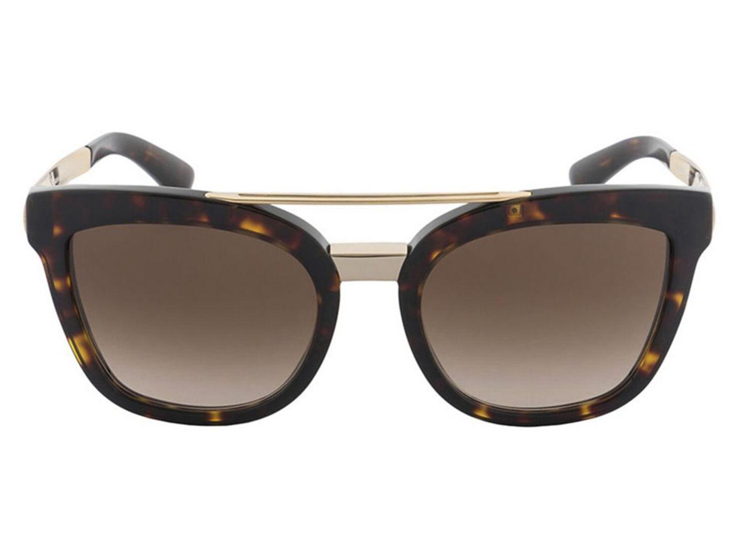 Lentes de Sol Dolce   Gabbana 4269 Mujer - Lentes de Sol  c630e4eeeb0a