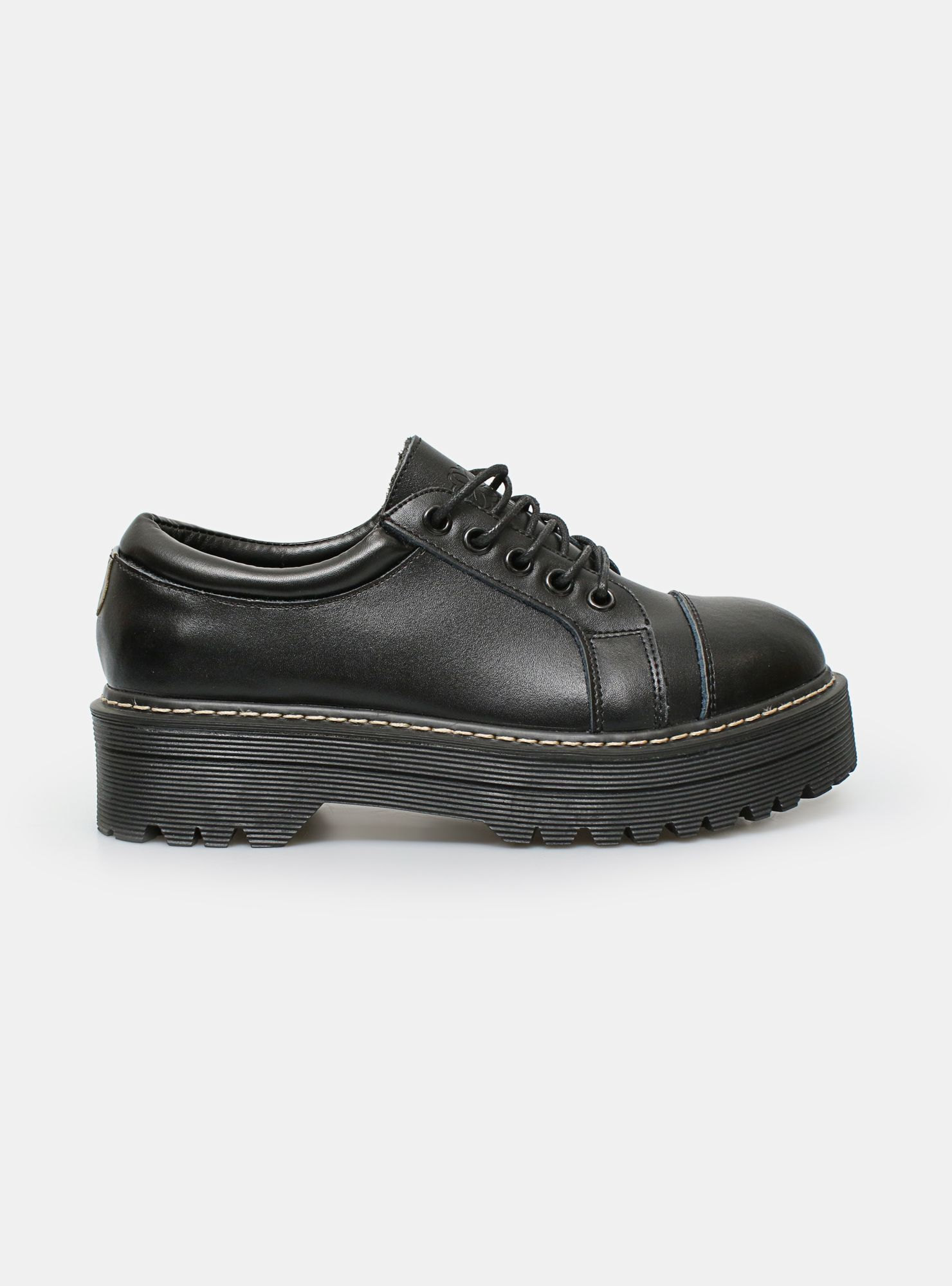 comprar popular 6bc80 503b2 Zapato Foster Escolar Niña en Zapatos Escolares | Paris
