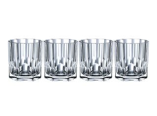 Set 4 Vasos Whisky Aspen Nachtmann,,hi-res