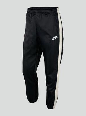 a3dfc14dda Pantalones y Buzos - Para entrenar con comodidad