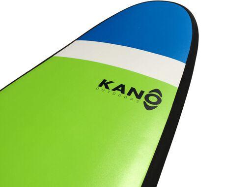 Softboard%20Kano%209%20Pies%2CSurtido%2Chi-res