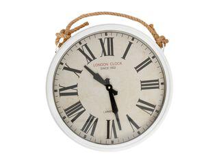 Reloj con Cuerda Alaniz Home,,hi-res