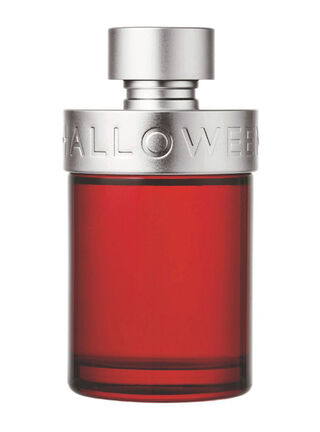 Perfume Halloween Man Rock On EDT 125 ml,,hi-res
