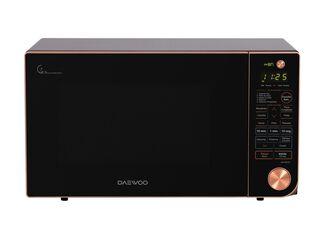 Microondas Daewoo KQG-RG31GL 31 Litros,,hi-res