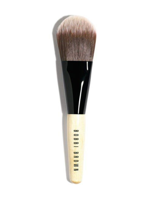 Set%20Belleza%20Bobbi%20Brown%20Base%20Maquillaje%20Weightless%20Golden%20Beige%20%2B%20Brocha%2C%2Chi-res