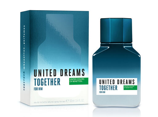 Perfume%20Benetton%20United%20Dreams%20Together%20Hombre%20EDT%20100%20ml%2C%2Chi-res