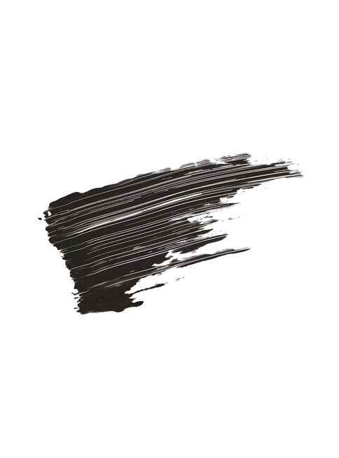 M%C3%A1scara%20Pesta%C3%B1as%20The%20Mascara%20Black%20Revolution%2C%2Chi-res