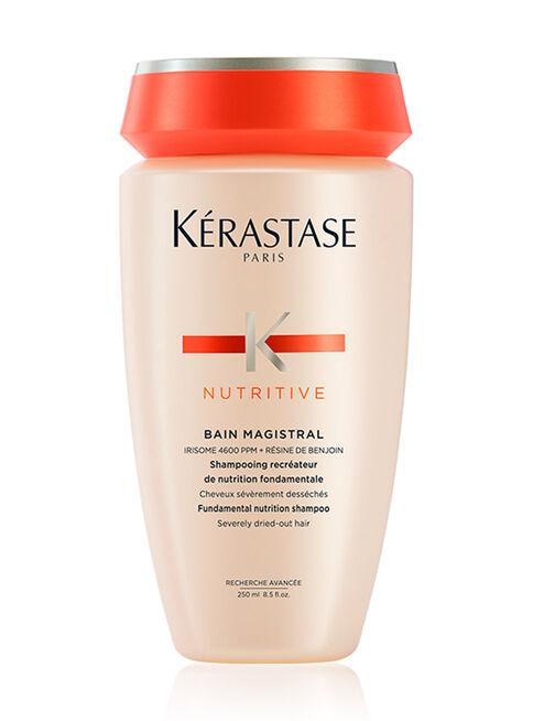 Shampoo%20Bain%20Magistral%20Nutritive%20250%20ml%20K%C3%A9rastase%2C%2Chi-res